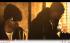 Screen shot 2011-02-08 at 12.37.31 PM